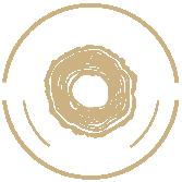 Sägewerk und Holzhandel Wiesmüller